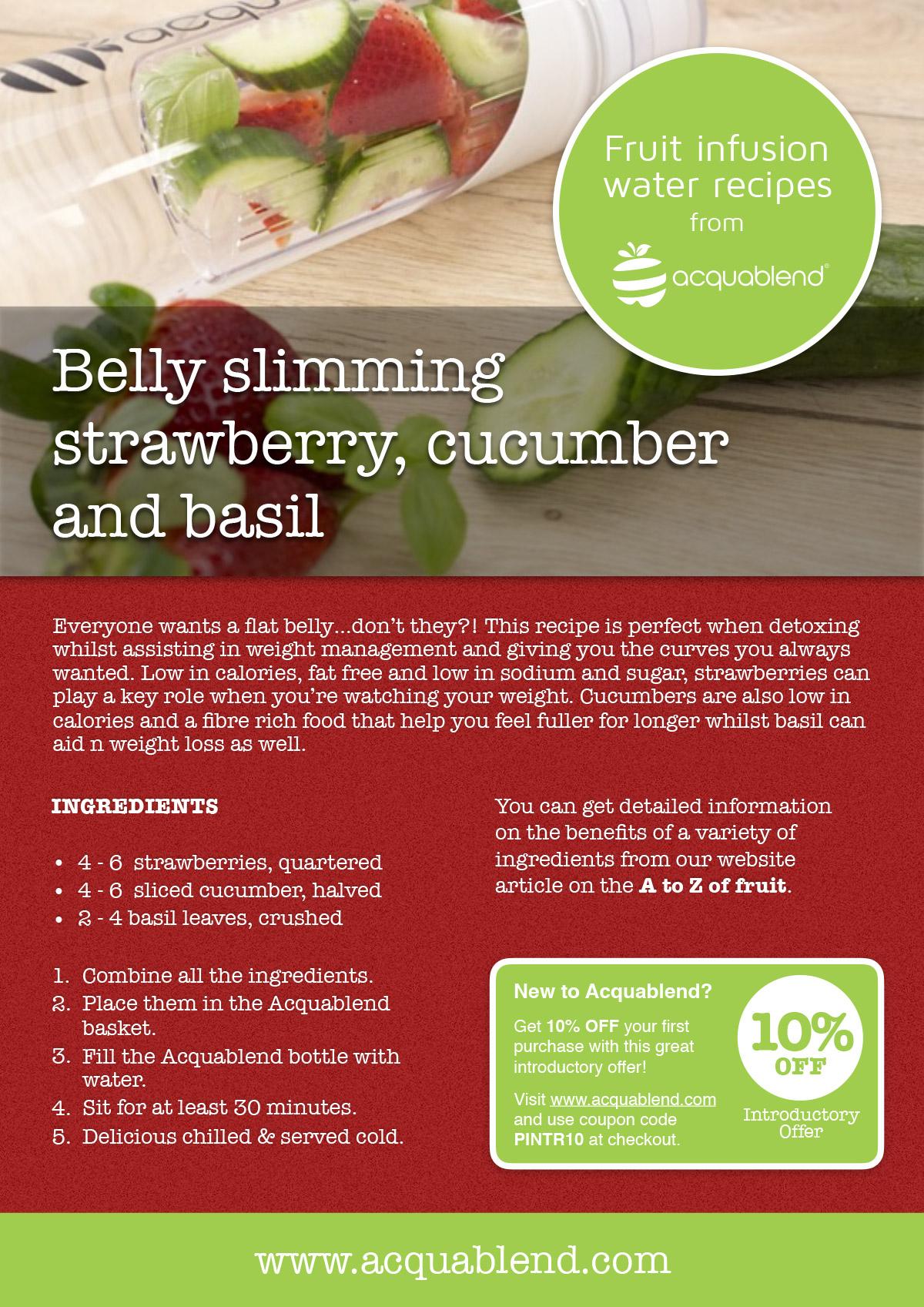 Best fat burner supplement 2016 image 3